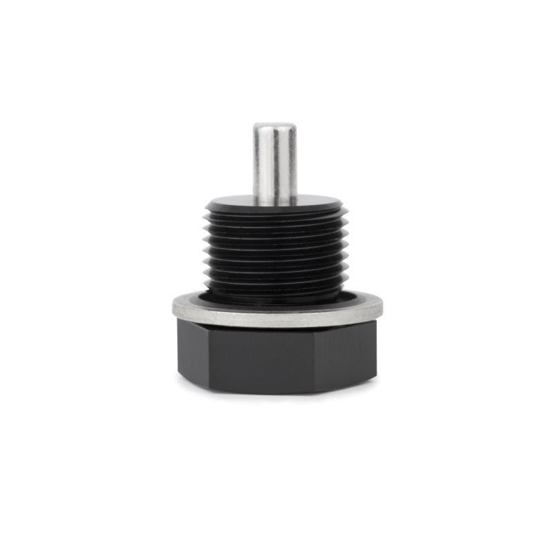 MISHIMOTO Zakrętka magnetyczna miski oleju M18x1.5 - GRUBYGARAGE - Sklep Tuningowy